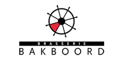 High tea bij Bakboord Almere